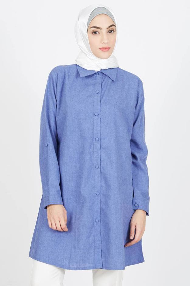 99159_cassia-top-in-blue_royal-blue_AVQ3R